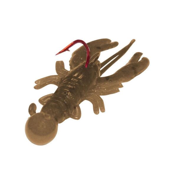 Northland Impulse Rigged Mini Crawfish