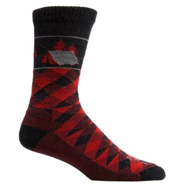 Farm to Feet Franklin LIghtweight Crew Sock
