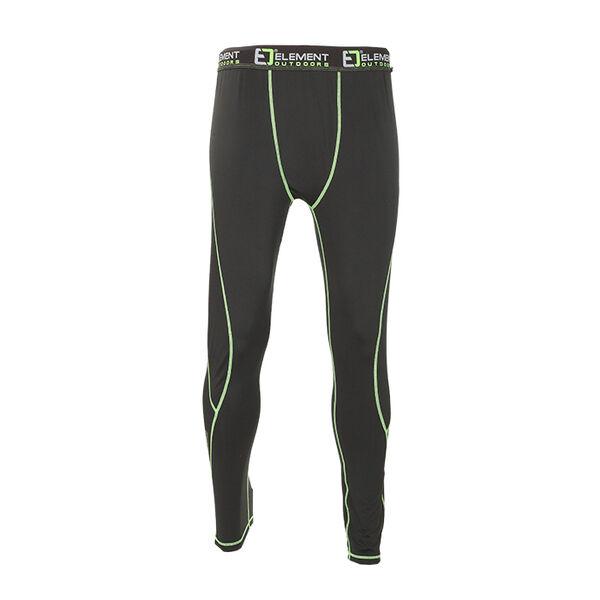 Element Outdoors Kore Series Thermal Long Underwear