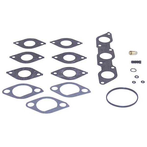 Sierra Carburetor Kit For OMC/Suzuki Engine, Sierra Part #18-7773