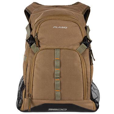 Plano E-Series Tackle Backpack