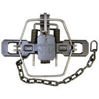 Minnesota Trapline Bridger #2 Regular Jaw (2 Coiled) Coilspring Trap