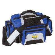 Flambeau Zerust 400 Tackle Bag