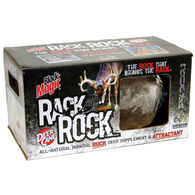 Evolved Habitats Black Magic Rack Rock