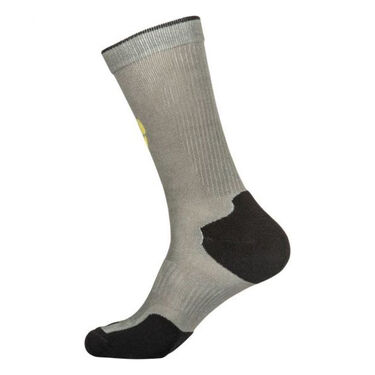 5.11 Men's Sock & Awe Don't Tread Crew Sock