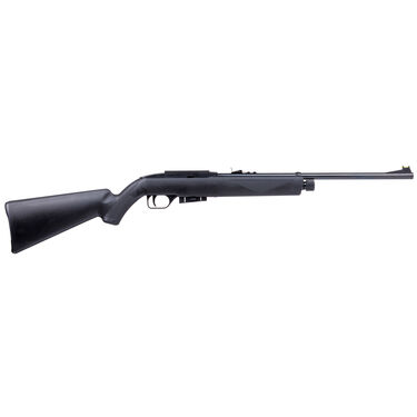 Crosman 1077 RepeatAir Rifle