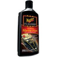 Meguiar's Flagship Premium Marine Wax, 16 oz.