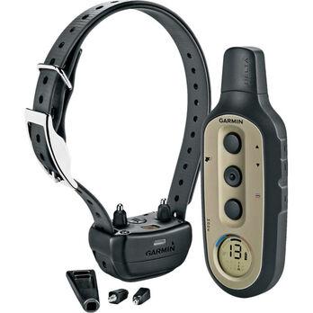 Garmin Delta Sport XC Electronic Dog Training System
