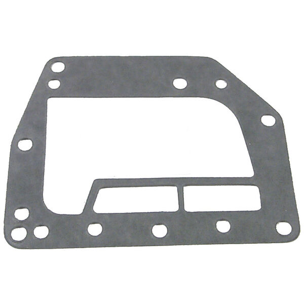 Sierra Baffle Plate Gasket For Mercury Marine Engine, Sierra Part #18-0371