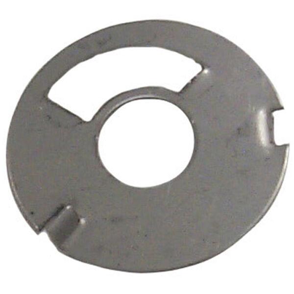 Sierra Impeller Plate For Mercury Marine Engine, Sierra Part #18-3139