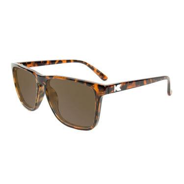 Knockaround Fast Lanes Sunglasses