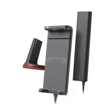 weBoost Drive Sleek Cell Phone Signal Booster