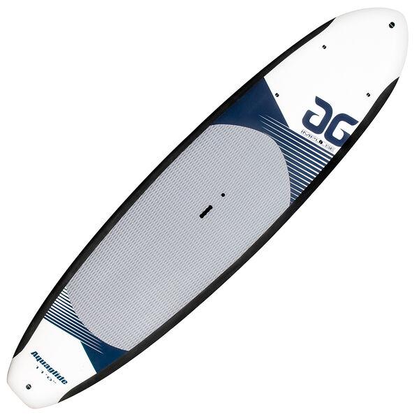 Aquaglide Impulse Stand Up Paddleboard 11'