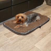 Travel Pet Bed