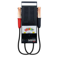 NOCO 100-Amp Battery Load Tester