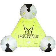 HO Molecule 3-Person Towable Tube