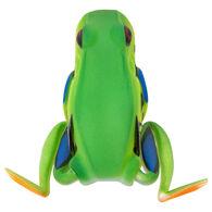 Lunkerhunt Popping Frog