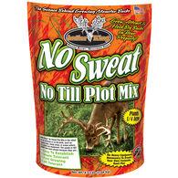 Antler King No Sweat No Till Plot Mix, 4-1/2 lbs.