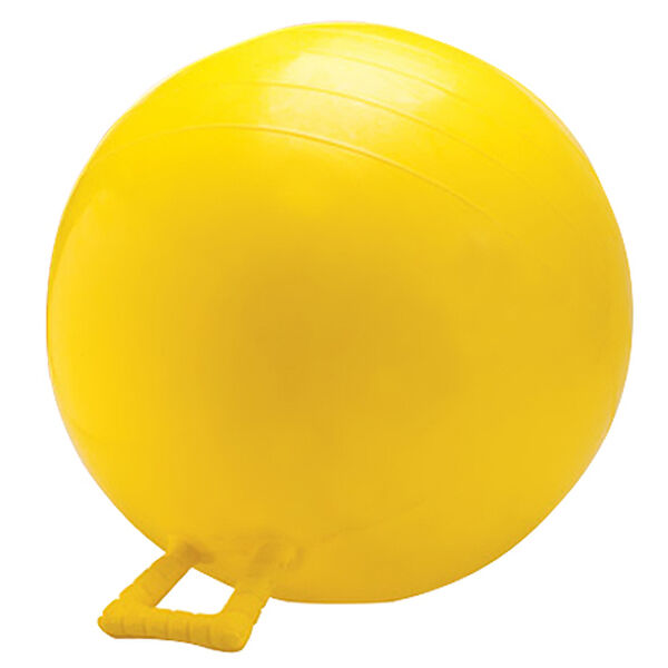 "Gladiator Inflatable Buoys, 20"" dia."
