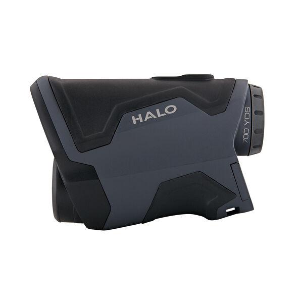 Halo XR700 Laser Rangefinder