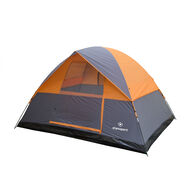 Stansport Everest 6-Person Dome Tent