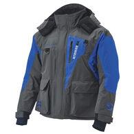 Striker Men's Predator Jacket