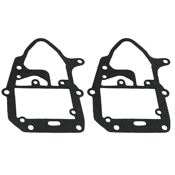 Sierra Baffle Gasket For OMC Engine, Sierra Part #18-2878-9