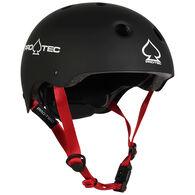Jr. Classic Fit Helmet, 2XS