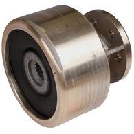 Sierra Engine Coupler For OMC/Volvo Engine, Sierra Part #18-21752-1