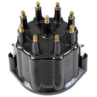 Sierra Distributor Cap For Universal Engine, Sierra Part #18-5473