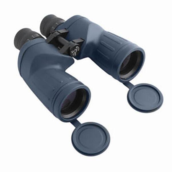Weems & Plath PRO 7 x 50  Binocular