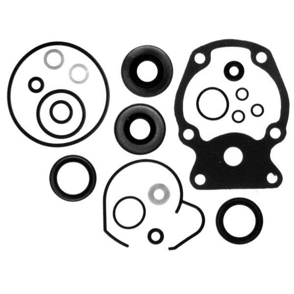 Sierra Lower Unit Seal Kit For OMC Engine, Sierra Part #18-2658