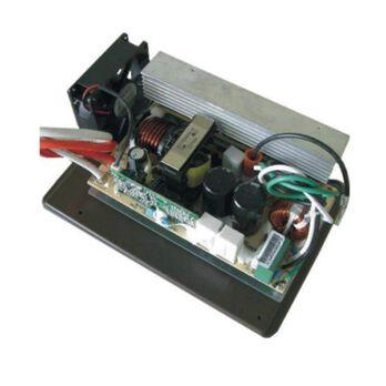 WFCO WF-8945MBA Series Main Board Assemblies Converter
