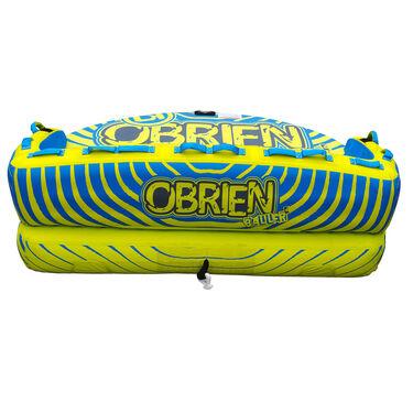 O'Brien Baller 4-Person Towable Tube