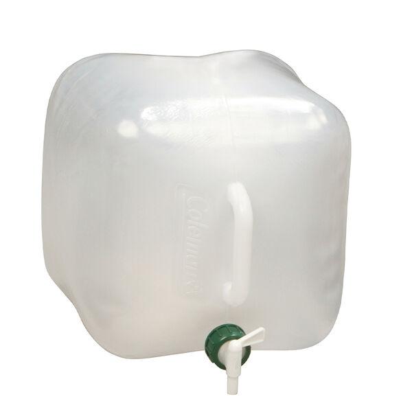 Coleman 2.5-Gallon Expandable Water Carrier