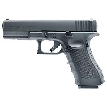 Umarex Glock 17 Gen4 Airgun, .177 BB