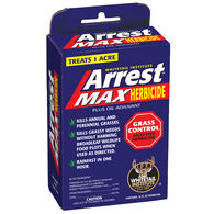 Whitetail Institute Arrest Max Herbicide
