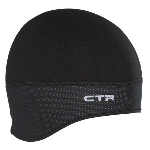 CTR Mistral Combo Skully Cap