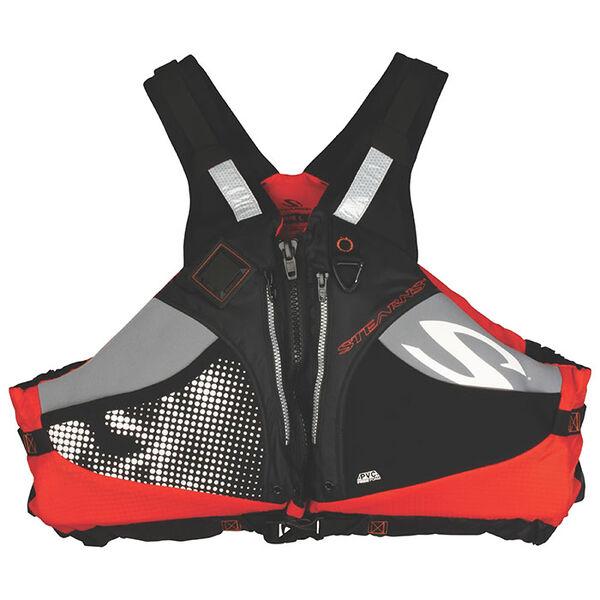 STEARNS PFD 6144 Aqueous Paddle Vest