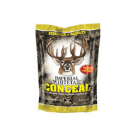 Whitetail Institute Conceal, 7 lbs