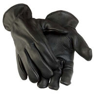 Hand Armor Women's Deerskin Unlined Glove