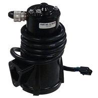 Sierra Tilt/Trim Motor For OMC Engine, Sierra Part #18-6767-1
