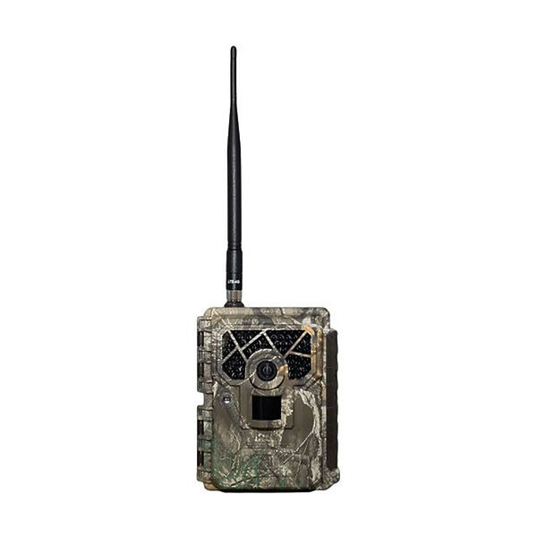 Covert Blackhawk LTE Game Camera