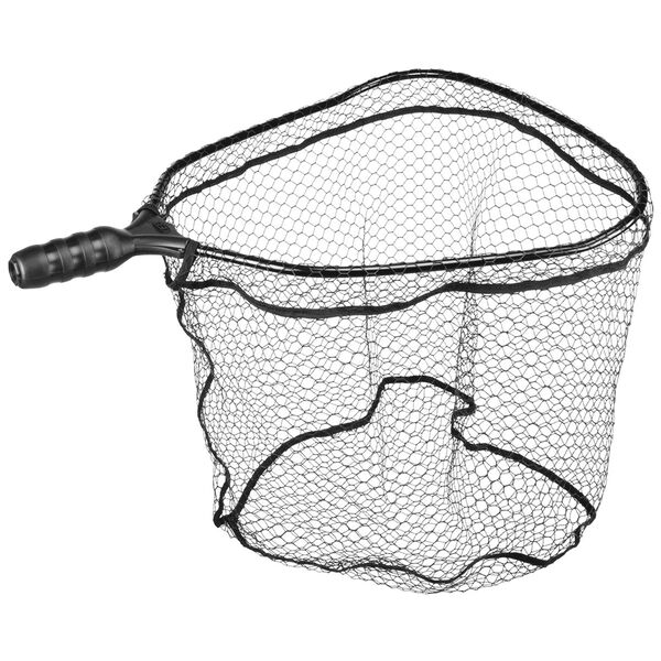 EGO Extra Large PVC-Coated Net Head Only