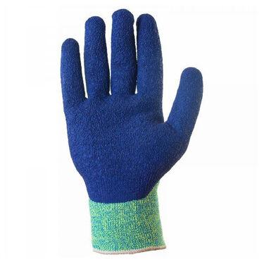 Fish Monkey Cut-Resistant Fillet Gripper Glove