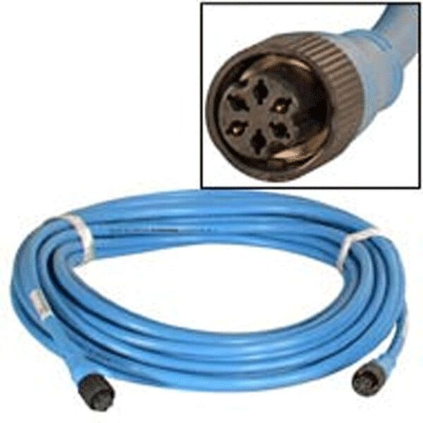 Furuno 10 Meter Navnet Crossover Cable