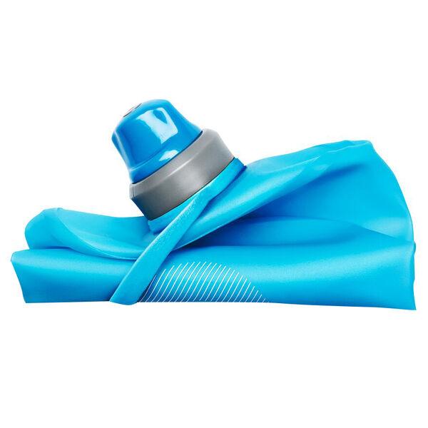 Stow Bottle,  500ml/17 oz. Blue