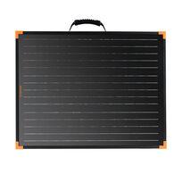 FlexSolar 200W Solar Panel Briefcase