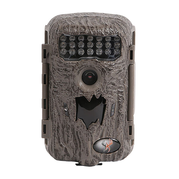 Wildgame Innovations Illusion 10MP Micro Infrared Game Camera