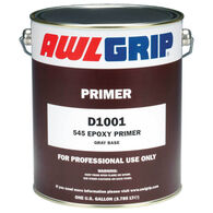 Awlgrip 545 Epoxy Primer, Quart